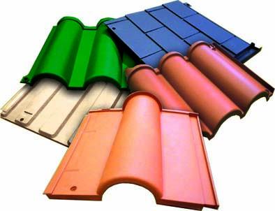 Petites annonces gratuites orthophonie cannes prix devis peinture plafond e - Changer toiture fibro ciment ...
