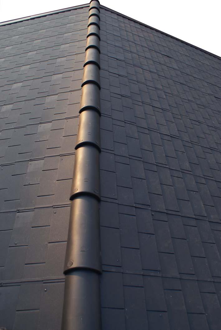 toiture legere tuile et ardoise pour abri de jardin chalet maison bois garage toiture. Black Bedroom Furniture Sets. Home Design Ideas