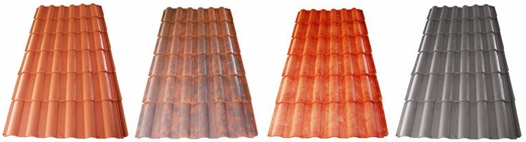 sp cialiste des tuiles et ardoises pour votre toiture roofy. Black Bedroom Furniture Sets. Home Design Ideas