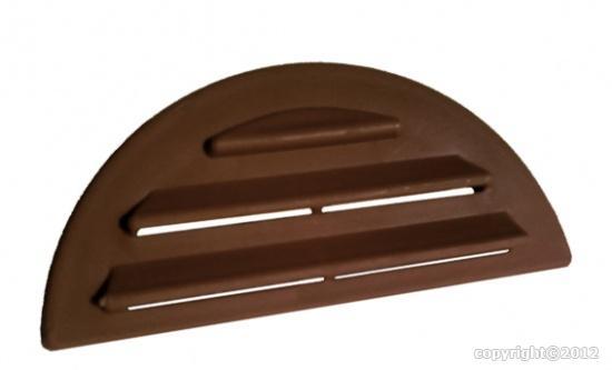 closoir ferme tuile marron roofy frtg ma. Black Bedroom Furniture Sets. Home Design Ideas
