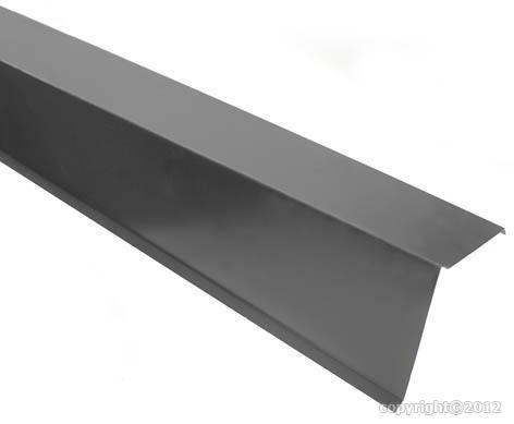 kit toiture plaque imitation tuile couleur ardoise. Black Bedroom Furniture Sets. Home Design Ideas
